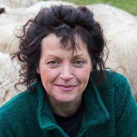 Jolanda_kieftenbeld_secretaris