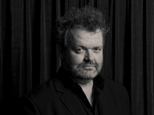 Daniel Lohues nomineren voor De Gouden Trekker Award?
